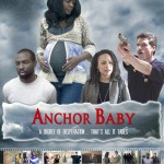 AnchorBaby_-posterOM_GUN_Merged