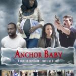 AnchorBaby_-posterOM_GUN_Merged