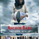 AnchorBaby_-posterOM_onlyOmoni