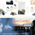 ComfyShoesCatalogue-2Spreadsposter