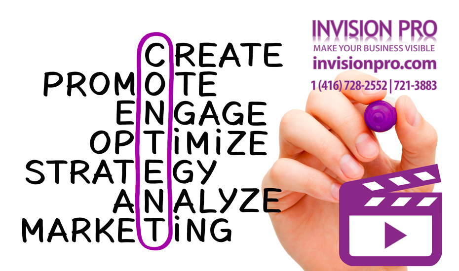 InvisionPro-1-Home-Made-Video-Is-Not-a-Solution-for-Small-Business-Owners