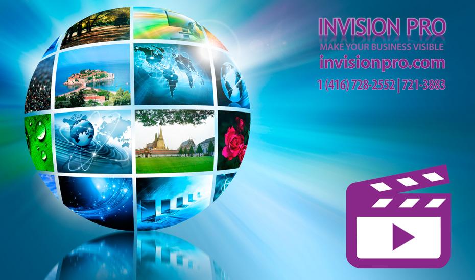 InvisionPro-10-graphic-design-and-video