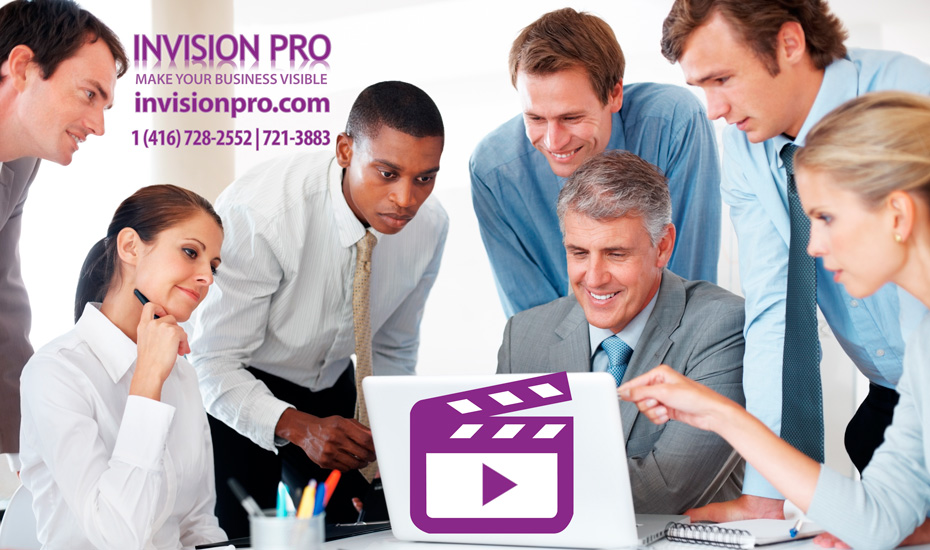 InvisionPro-4-Duration-of-Your-Marketing-Video