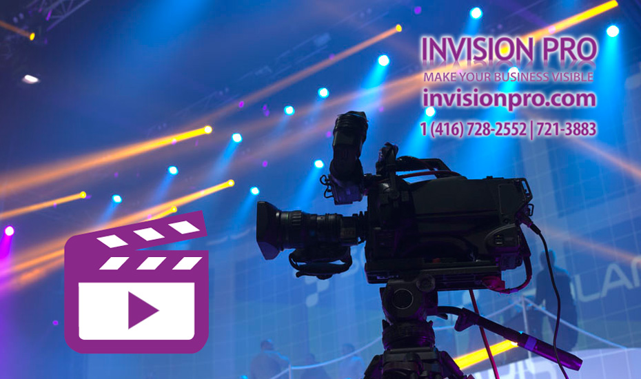 InvisionPro-6-What-is-the-Price-for-Producing-a-Marketing-Video