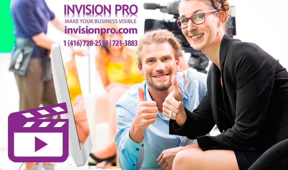 InvisionPro-7-Low-Budget-Professionally-Produced-Marketing-Video