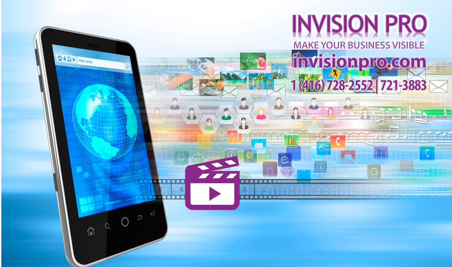InvisionPro-8-How-to-Deliver-a-Marketing-Message-Via-Video