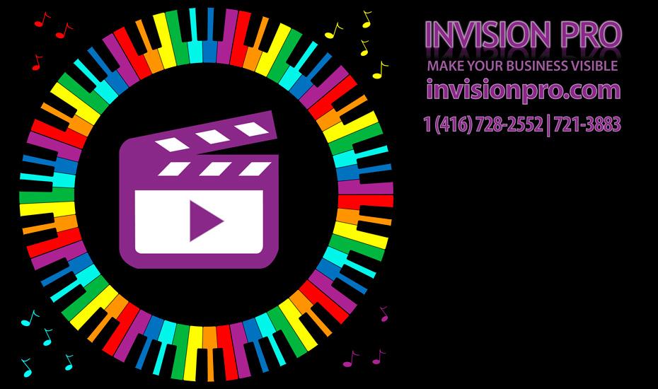 InvisionPro-9-Music-for-Marketing-Video