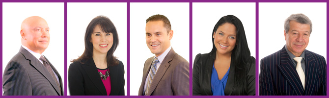InvisionPro business headshots photo