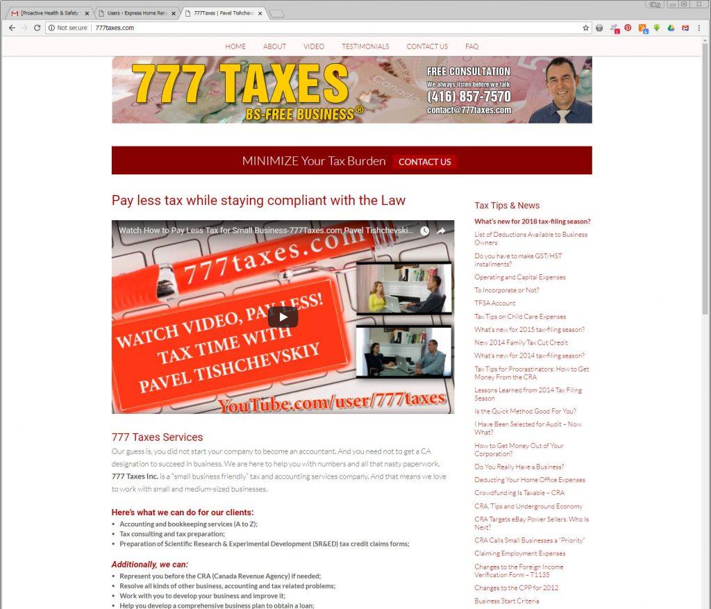 Portfolio Web Design Invision Pro Video Production Web Design Graphic Design Business Photography Digital Marketing