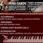 Irina-Isakova-signature-flyer