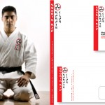 Karate-ShoRinRueCanada-Branding