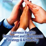 LH-LIP-Strategy&ActionPlan-Cover