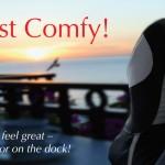 Omfy-Shoes_Poster