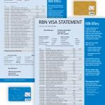 RBN-StatementsLayout