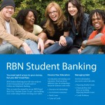 RBN-StudentBanking-Flyer