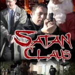 SatanClaus_Poster