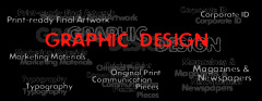 Graphic Design Invision Pro
