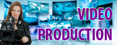 Video Production Invision Pro