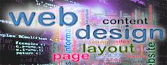 Web Design Invision Pro