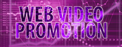 Web Video Promotion Invision Pro