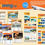 Sunwing-MarketingMaterials