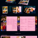 SuperMama_Booklet-full