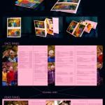 SuperMama_Booklet-full