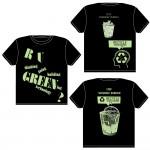 T-Shirt_Stop-Greening-BullShit