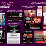 business-to-arts-graphic-design-Branded-press-media-modules-for-KerryStratton-concerts