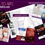 business-to-arts-graphic-design-Branded-programmes-for-KerryStratton-concerts