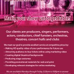 digital-backgrounds-theatre-business-to-arts-Video-production-InvisionPro-Marketing-and-Promotion-how-to-sell-tickets-on-line-webdesign