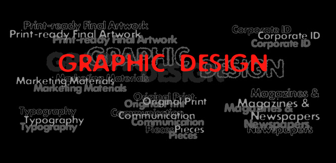 InvisionPro | GraphicDesign | Marketing Materials | Branding | Collateral | CorporateID | Brochures | Magazines | Newspapers | Layout