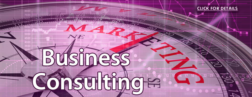business-branding-marketing-start-up-consulting
