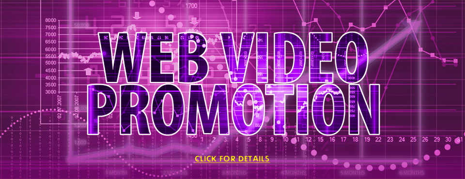 Web-Video-Promotion-InvisionPro-services-packages